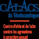 CALACS du Témiscamingue