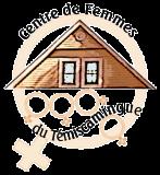Centre de Femmes du Témiscamingue
