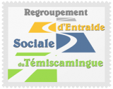 Regroupement d'Entraide Sociale du Témiscamingue