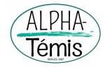 Alpha Témis