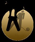 Groupe IMAGE de l'Abitibi-Témiscamingue