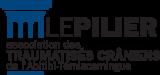 Le Pilier - Association des traumatisés crâniens de l'Abitibi-Témiscamingue