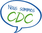 Nous sommes CDC